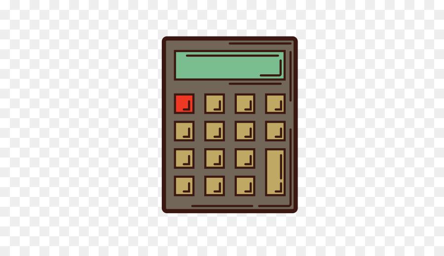 Calculator Credit card Debit card Automated teller machine Payment
