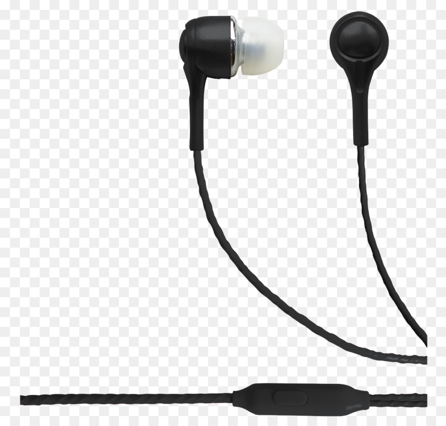 Earbuds With Mic Wiring Diagram Wiring Diagram