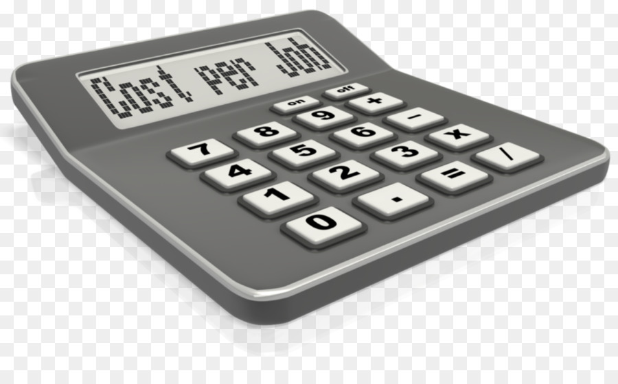 Mortgage calculator Calculation Mortgage loan Real Estate