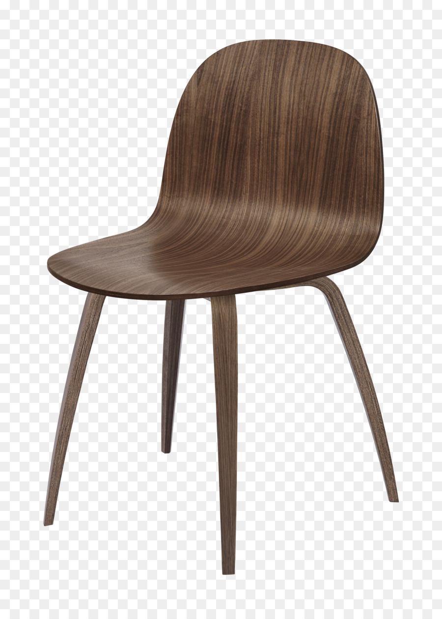 Tisch Eames Tisch Eames Lounge Chair Esszimmer Polster Tabelle Png