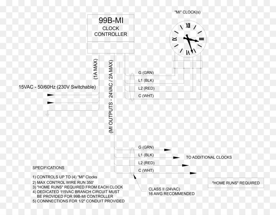 Wiring diagram Schematic Electrical Wires  Cable Design - different
