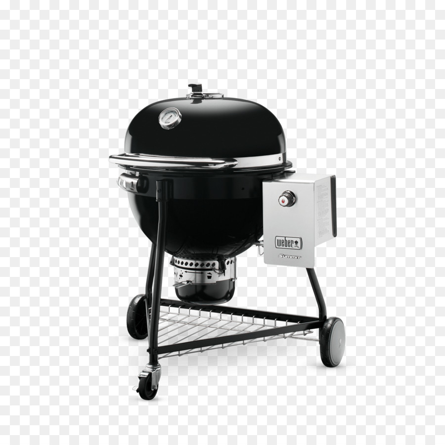 Outdoor Küche Weber 57 Grill Weber Stephen Products Holzkohle Gipfel Hickory Pit