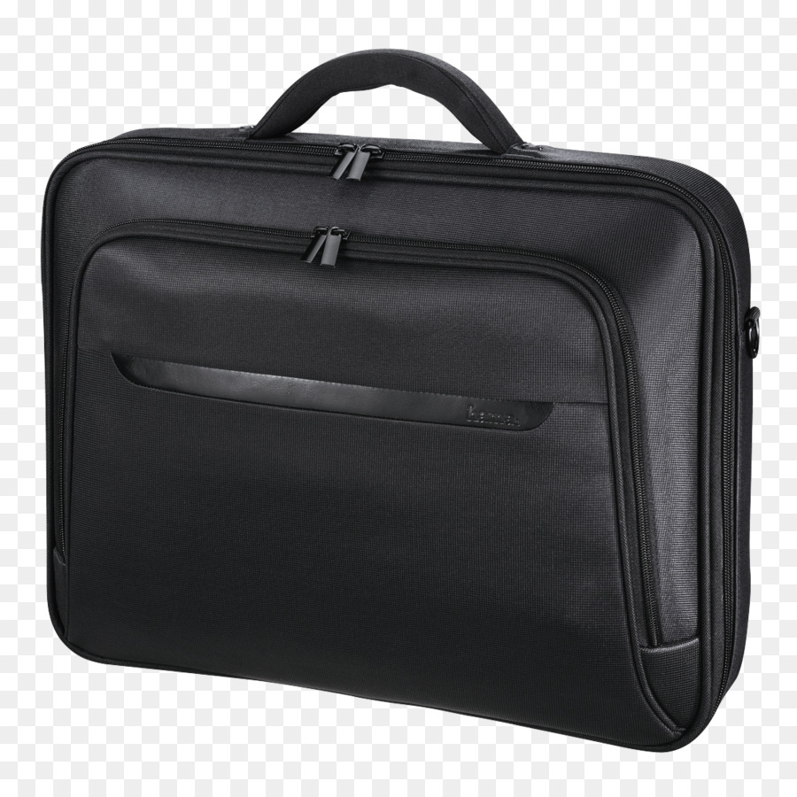 Computer Tasche Laptop Handbag Briefcase Computer Laptop Png Download 1100