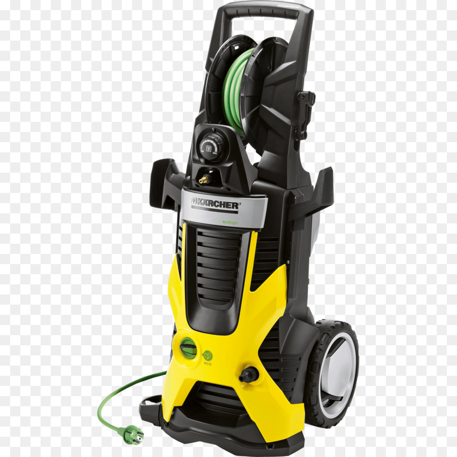 Karcher K7 Premium Full Control Home Pressure Washing Kärcher Karcher K7 Premium Full Control Home