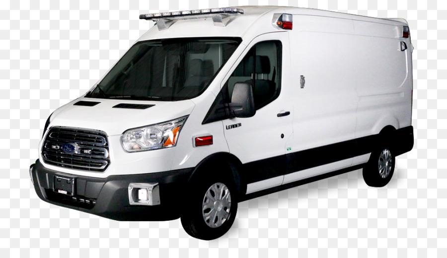 Car Ford Ambulance Emergency vehicle Wiring diagram - car png