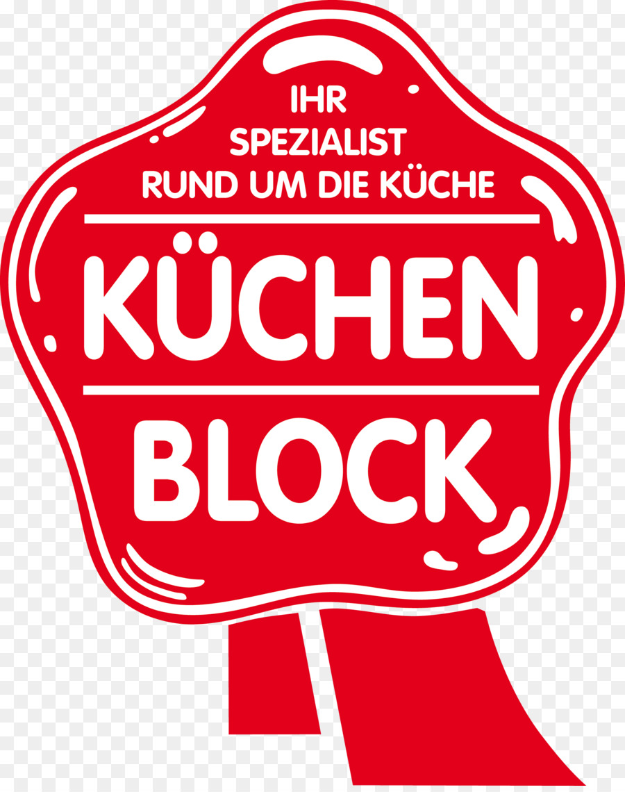 Kuchen Logo Küchen Block Furniture Block Gmbh Logo Brand Woman Blank