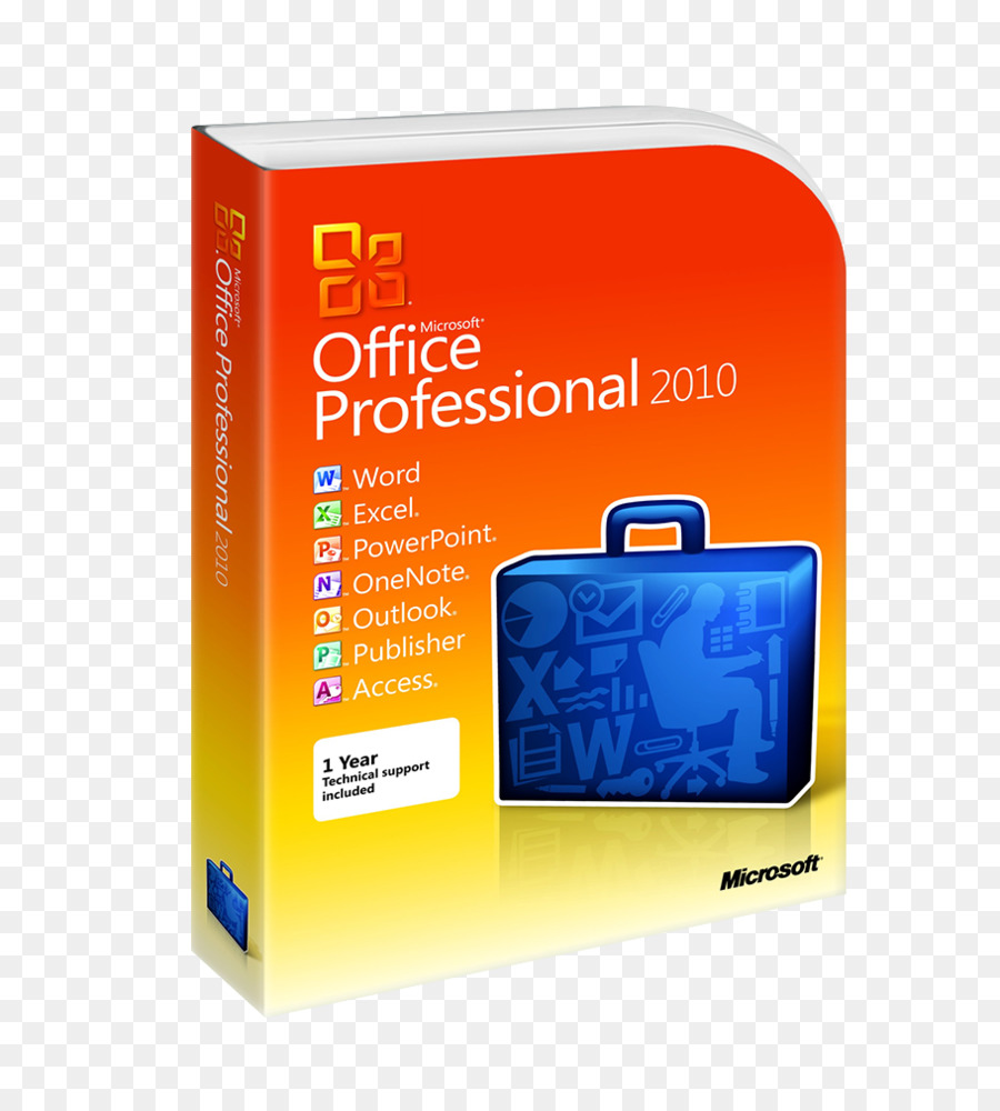 Office 2010 Gratuit A Telecharger Microsoft Office 2010 Microsoft Corporation Ordinateur Logiciel