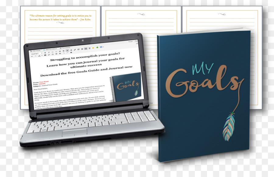 Goal-setting theory Customer Brand Diary - Personal Journal Writing