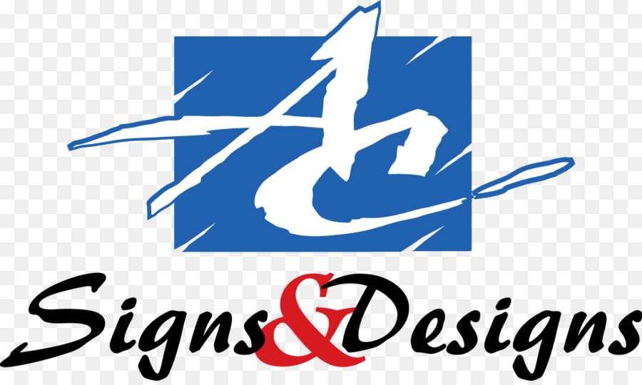 AC Signs and Designs Logo Parkersburg Graphic design - design png