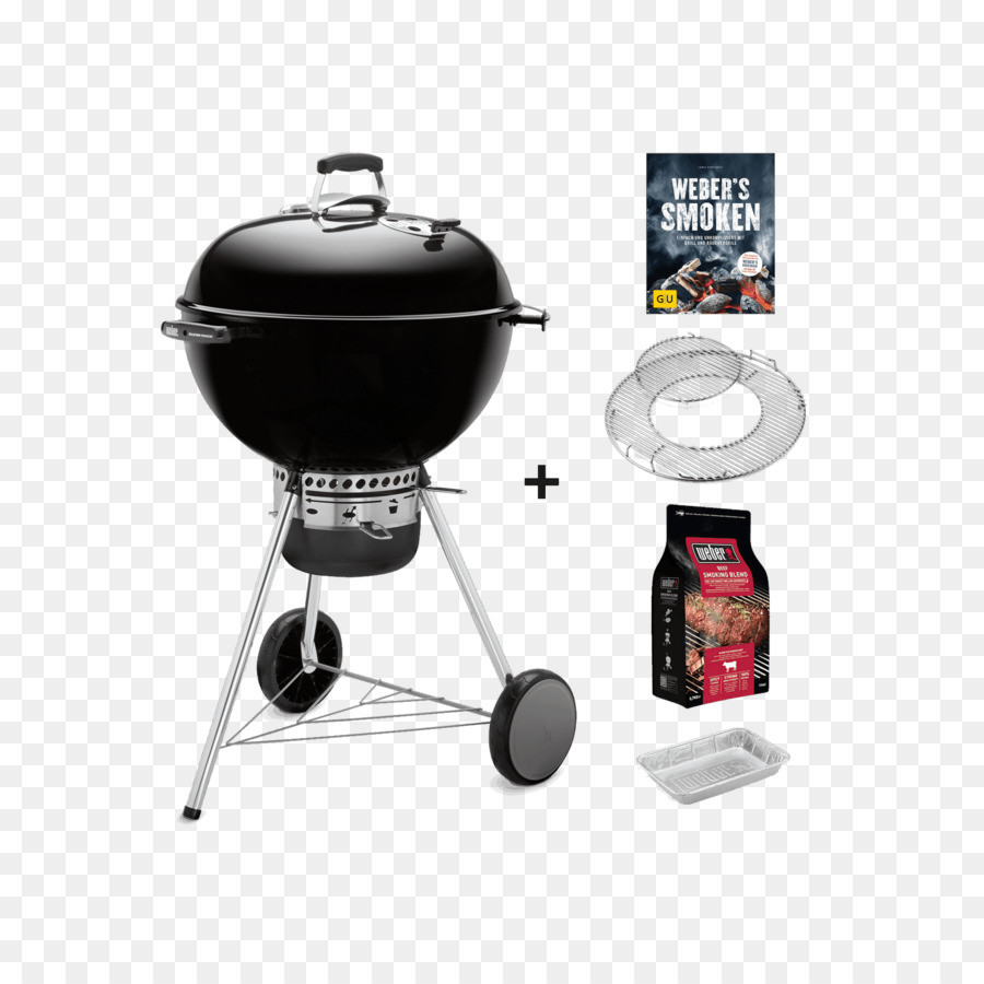 Weber Kettle Premium 57 Barbecue Weber Master Touch Gbs 57 Weber Original Kettle Premium