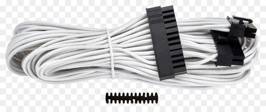 Power supply unit Network Cables ATX Electrical cable Power