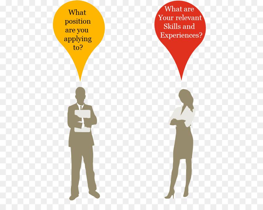 Résumé Job Essay Writing Business - resume objective suggestions png