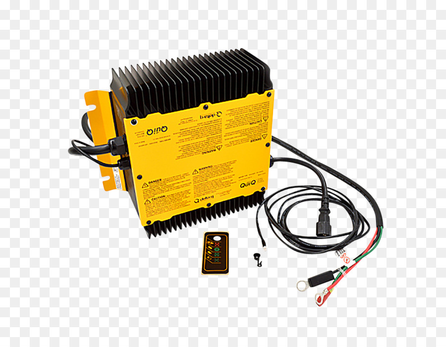 Power Converters AC adapter Wiring diagram Electric battery