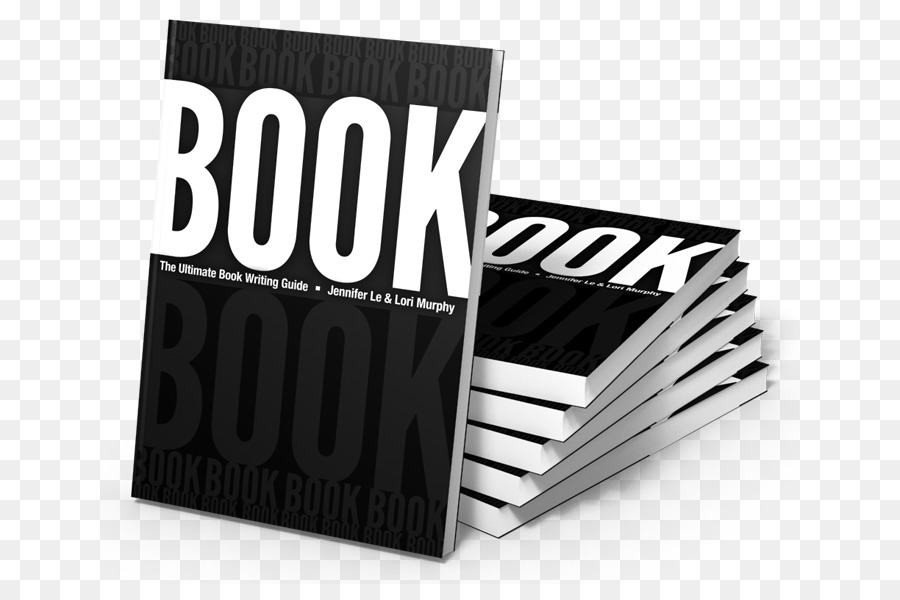 Brand Book Covers Book production Design - writing book layout png