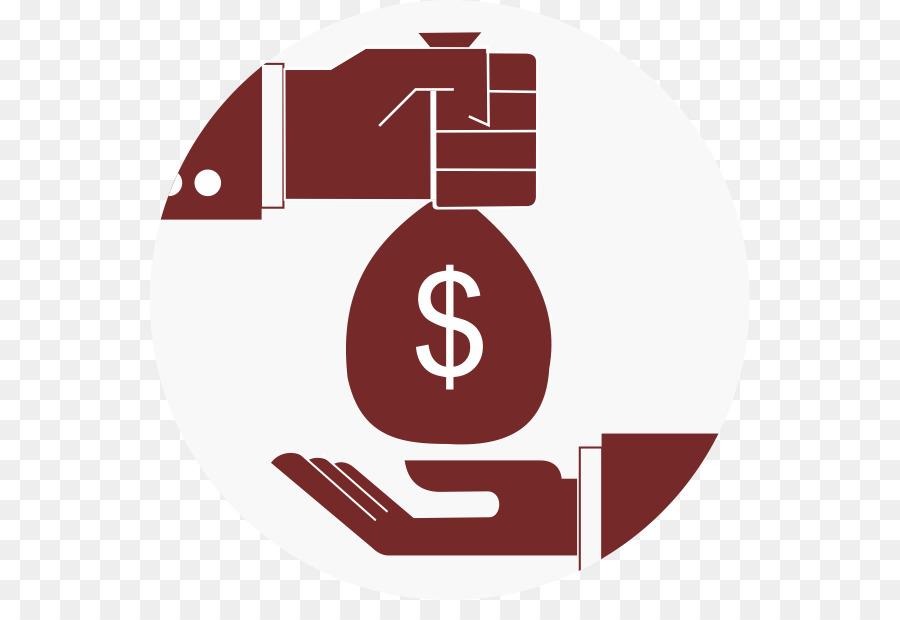 Payday loan EC Finance - Personal Cash Loans Personal finance
