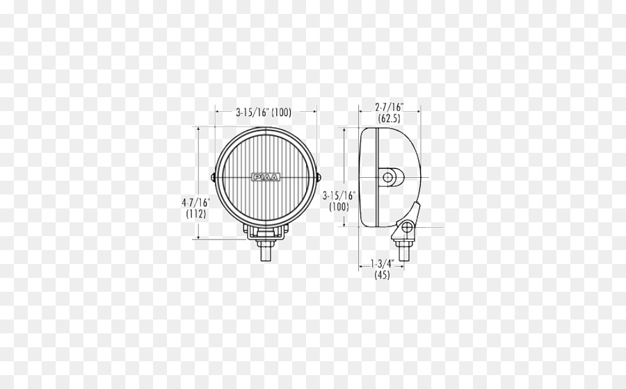Incandescent light bulb Car Wiring diagram Automotive lighting