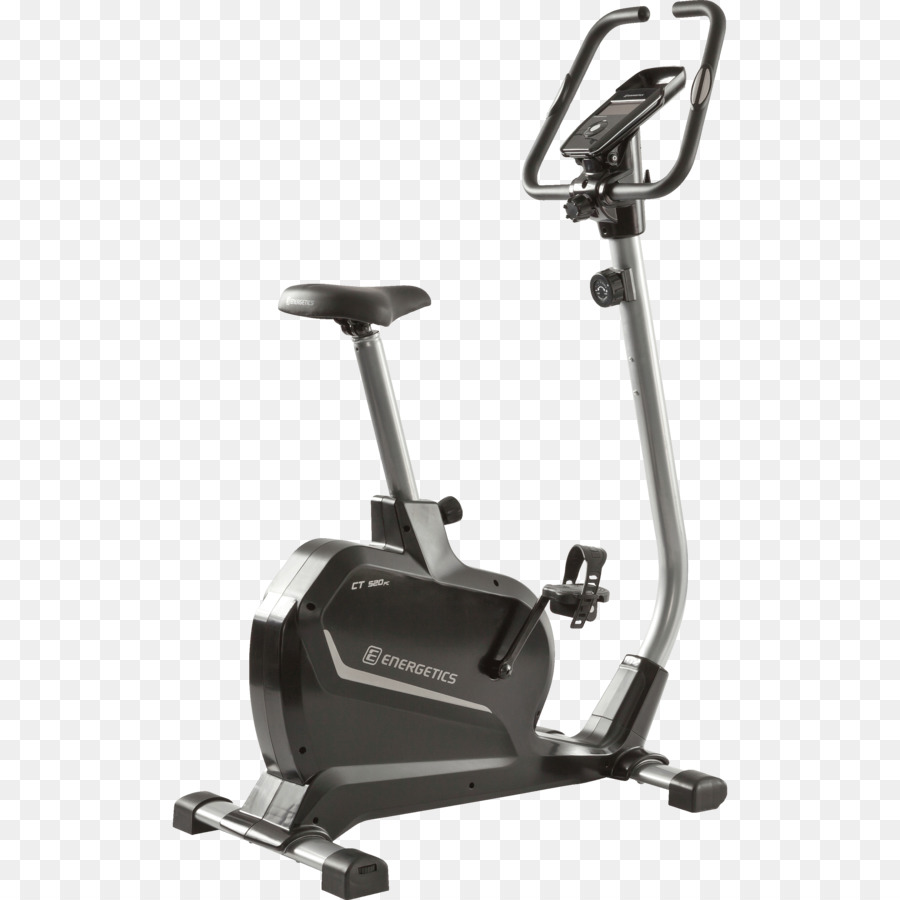 Kettler Fitness Exercise Bikes Kettler Upright Bike Golf S4 Bicycle Bicycle Png