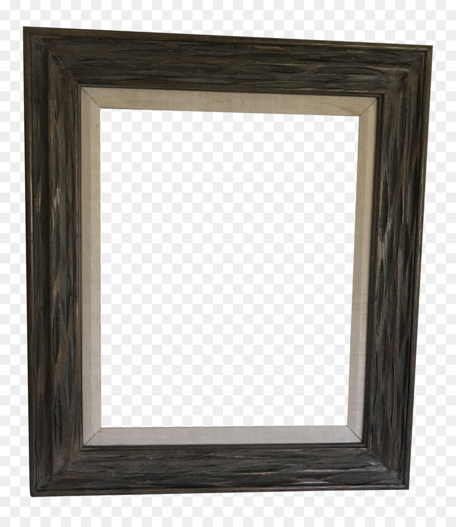Rustic Picture Frames Png Picture Frames Mirror Wooden Frame Medium Density Fibreboard