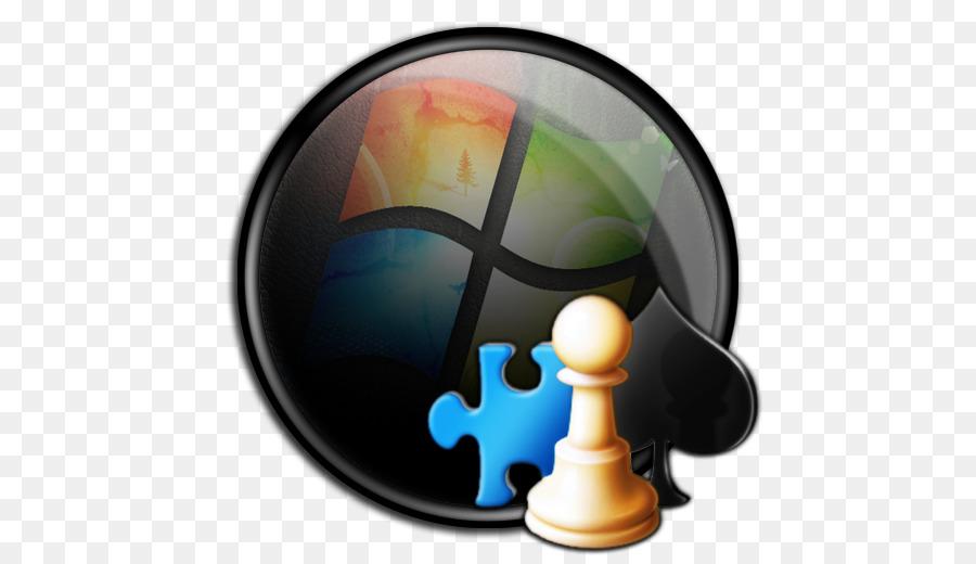 Microsoft Hearts Windows 7 Computer Icons Google Play Games