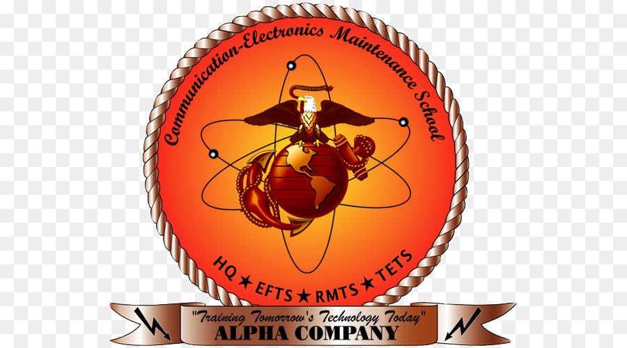 Marine Corps Communication Electronics School United States Marine