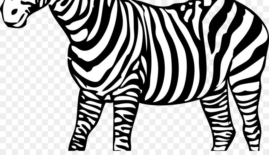 Clip art Illustration Zebra Image Free content - leopard print