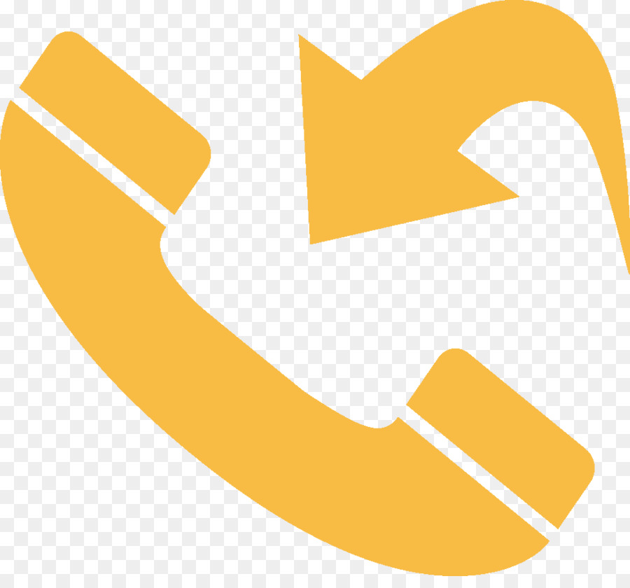 Telephone call Mobile Phones Call transfer Computer Icons - email