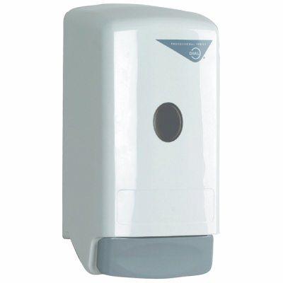 Laundry Soap Dispenser Banner Chemical – Hand Soap Dispenser