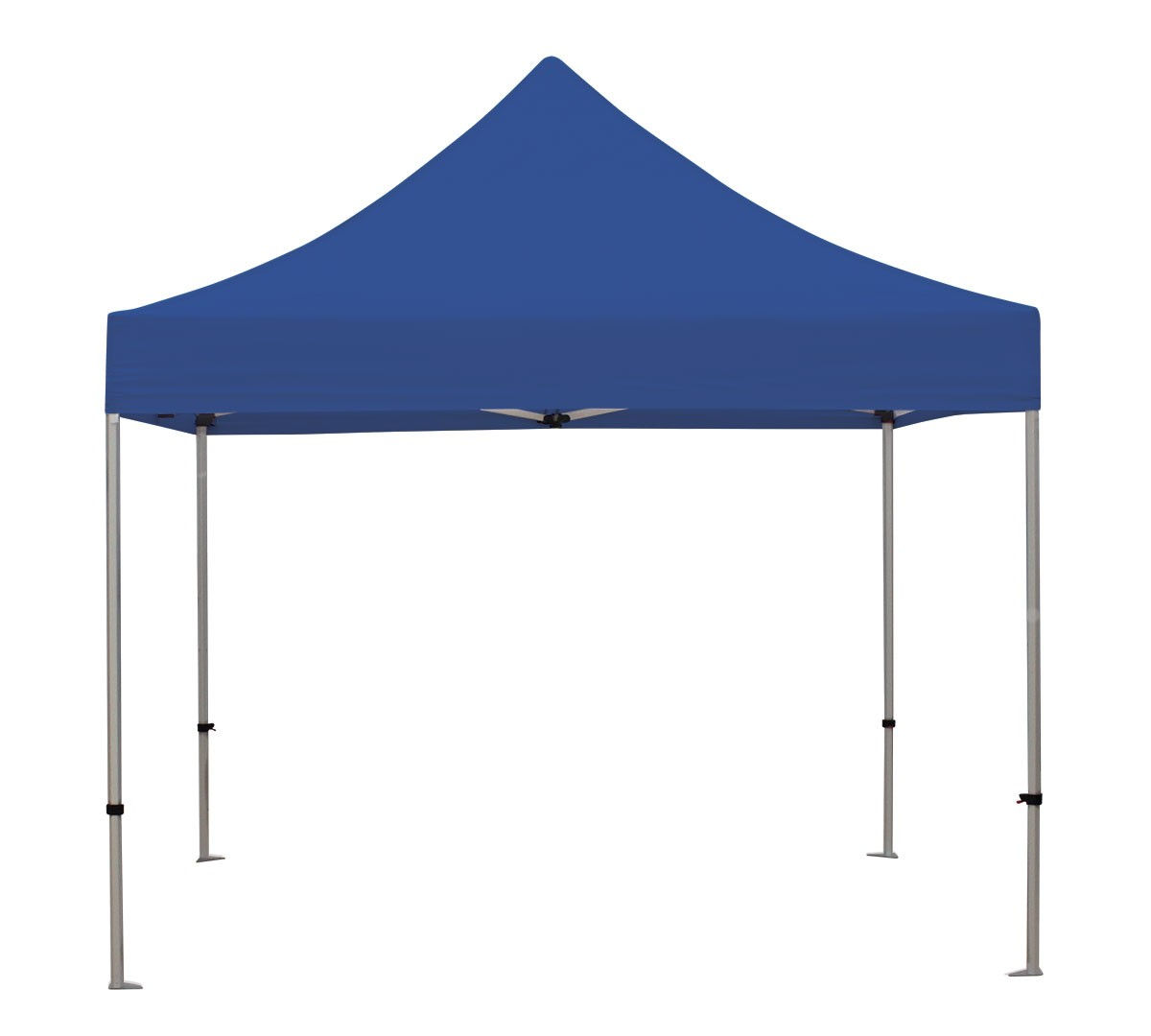Pop Up Gazebo Bunnings Marquee Canopy Bunnings Sc 1 St Bunnings Catalogue