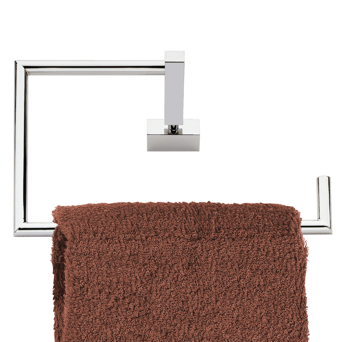 Countertop Towel Ring Large Towel Ring Linea 39s Collection