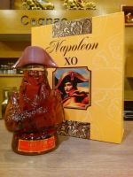 Rượu Brandy Napoleon 700ml