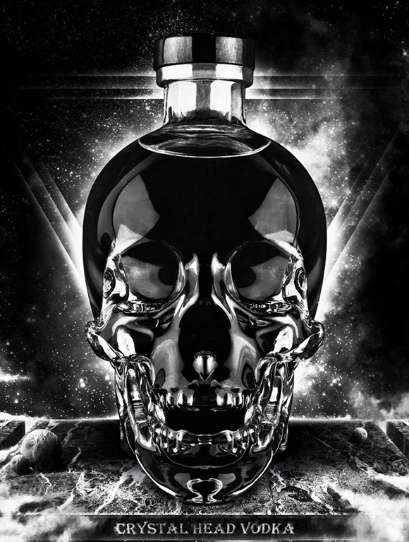 Crystal-Head-Vodka