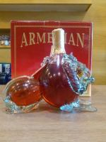 Rượu Brandy Armenia Con Cọp 500ml