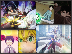 Summer-2016-anime