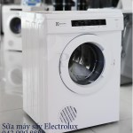 may-say-quan-ao-electrolux-edv6051
