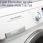 sua-may-giat-electrolux-tai-nha