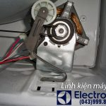 linh-kien-may-say-electrolux