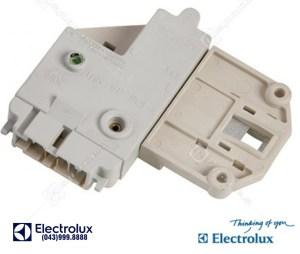 may-giat-electrolux-bao-loi-e40