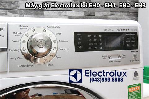 sua-may-giat-electrolux-loi-eho