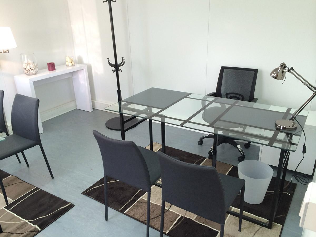 Aménagement espace de travail bureau aménagement de bureaux et d