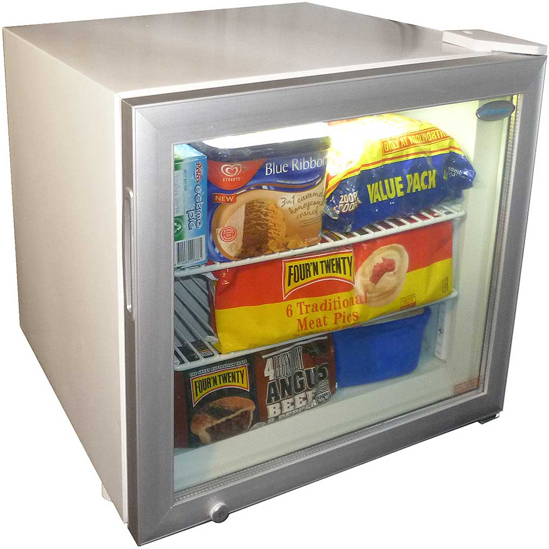Bar Fridges Brisbane Glass Door Fridges Brisbane Glass Door Ideas