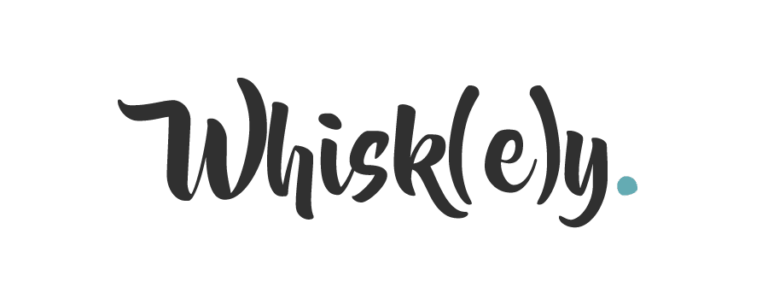 Whisk(e)y