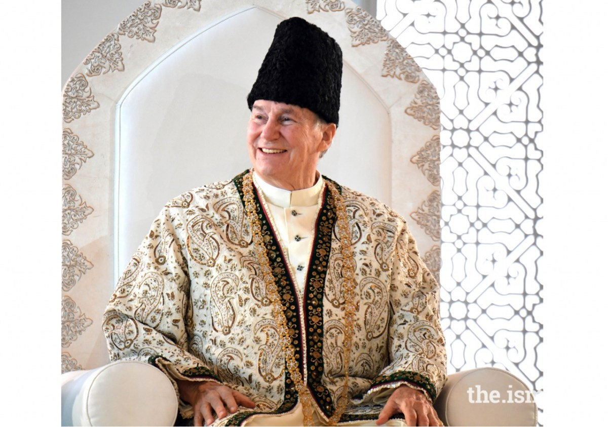 Aga France The Aga Khan In Uk And France A Thorough And