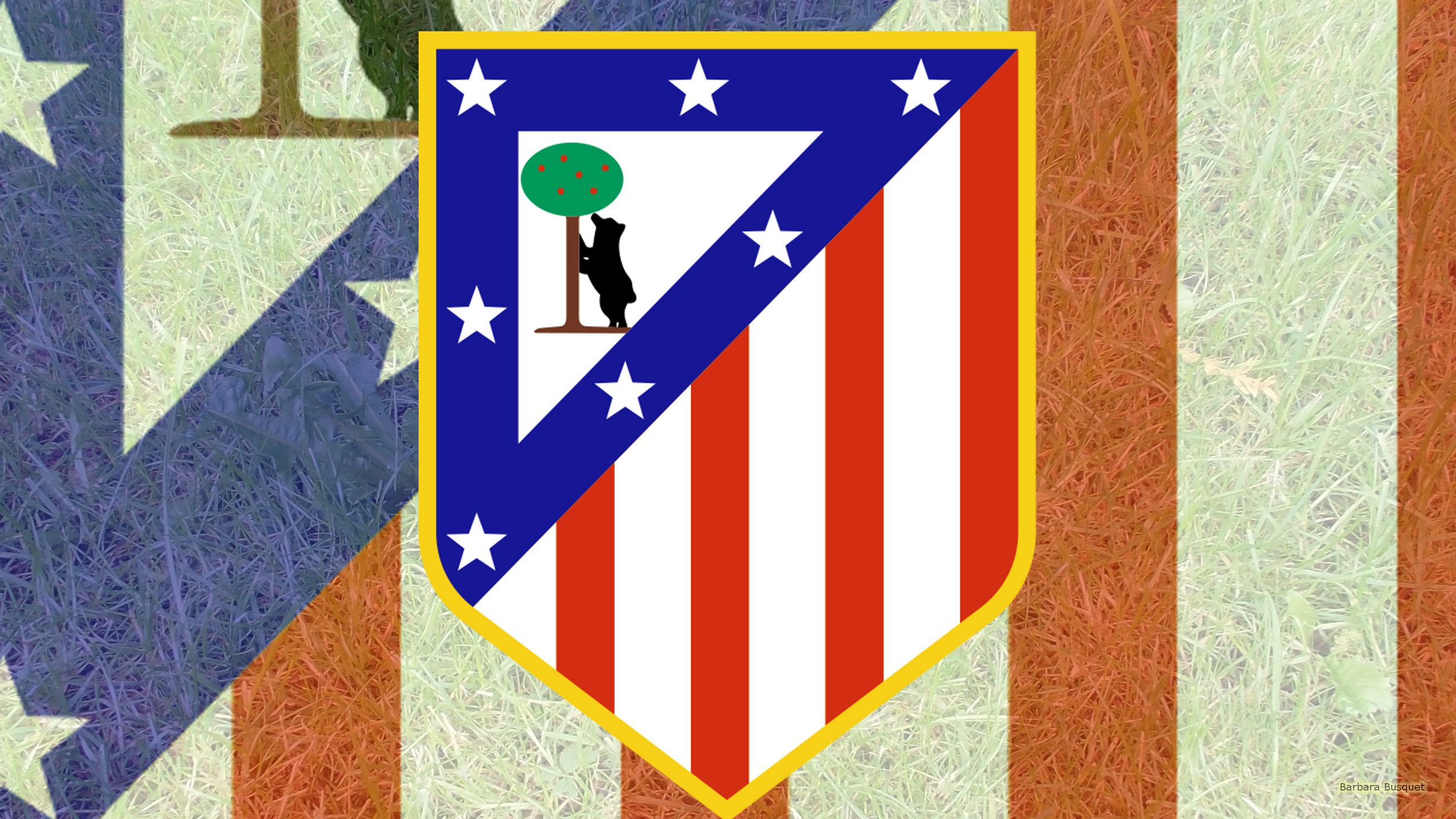 Fall Wallpaper For Laptop Atletico Madrid Barbaras Hd Wallpapers