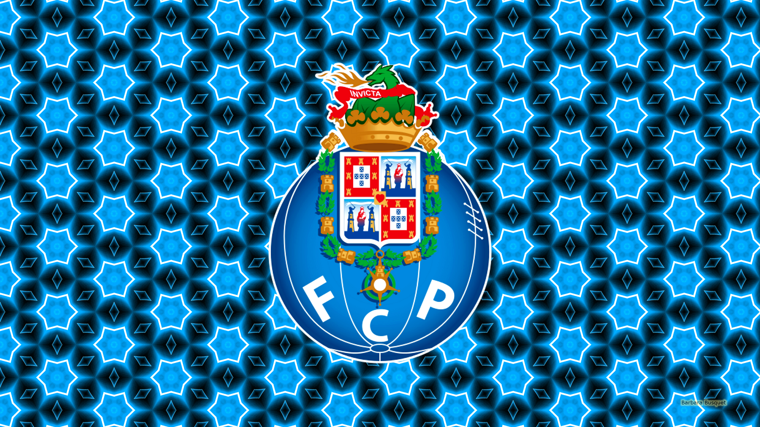 Laptop Wallpapers Fall Fc Porto Logo Wallpapers Barbaras Hd Wallpapers