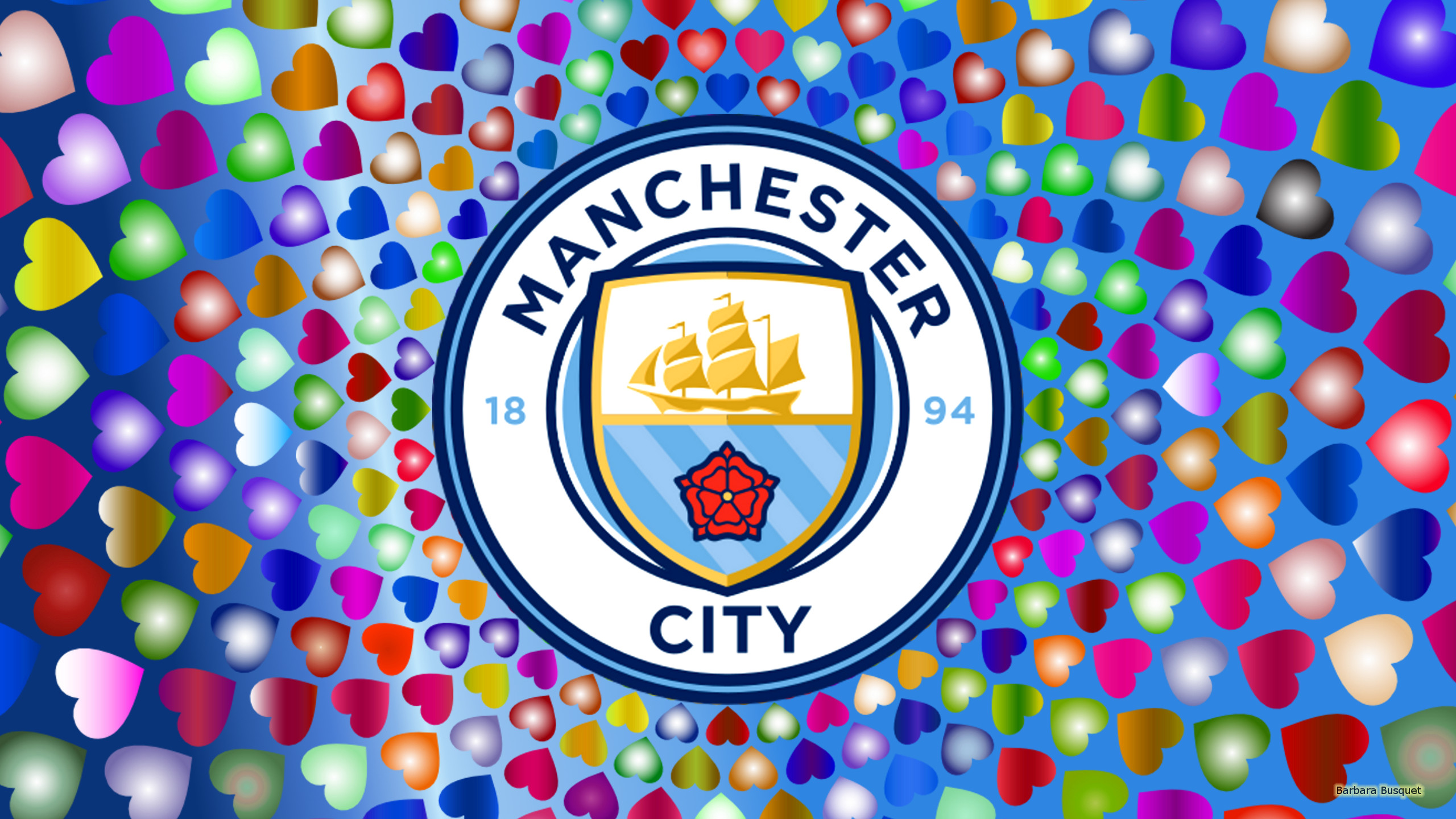 New England Fall Computer Wallpaper Manchester City Wallpapers Barbaras Hd Wallpapers