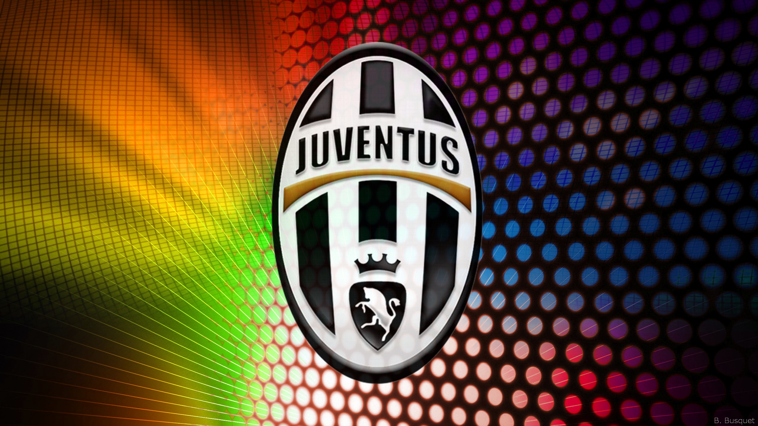 Fall Screen Wallpaper Juventus F C Logo Wallpapers Barbaras Hd Wallpapers