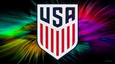 USA Soccer Wallpapers - Barbaras HD Wallpapers