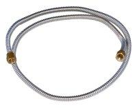 Bull Stainless Steel 39 Inch Flex Tube | Angus | Brahma