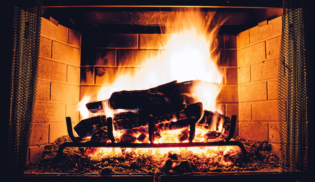 How Much Do Gas Fireplace Logs Cost Gas Logs Vs Gas Inserts Vs Gas Fireplaces What Do I Need Breakaway