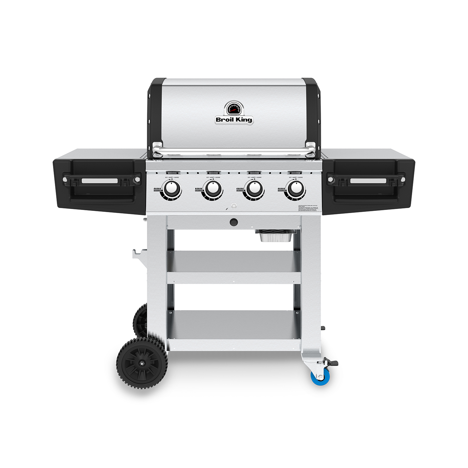 Broilmaster Ersatzteile Broil Gasgrill Perfect Broil Gasgrill With Broil Gasgrill Broil